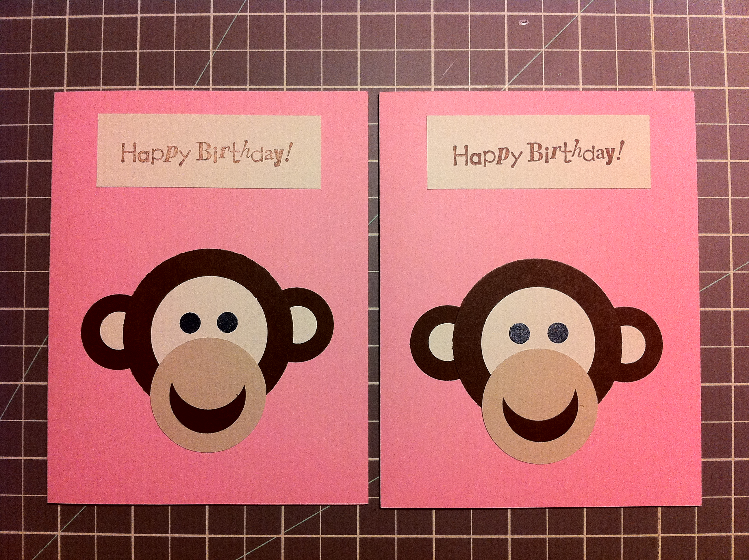 Birthday Cards Delivered ~ Card gallery jkcards