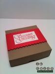 Pizza Box Xmas 1-WM
