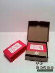 Pizza Box Xmas 2-WM