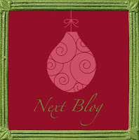 Blog Hop Badges Next