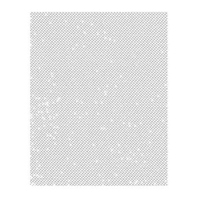 Netting Background Stamp WM