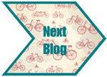 Blog Hop Badges Jan Next