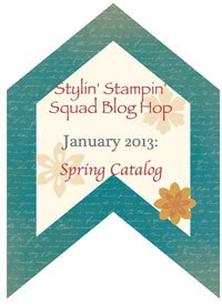Blog Hop Banner January 2013