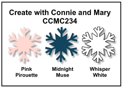 CCMC 234