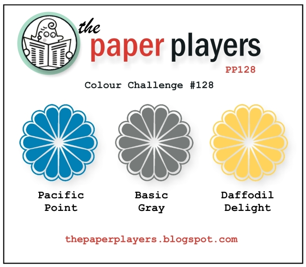 Paper Player 128 1-13-2013