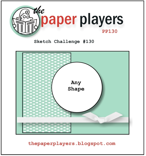 Paper Players 130 2-03-2013