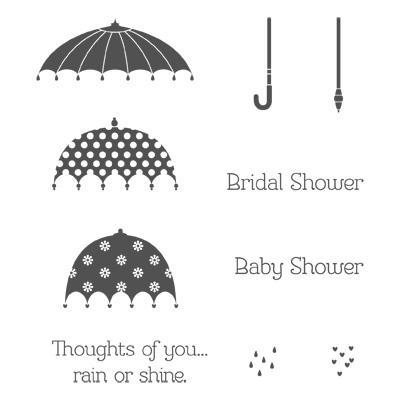 Rain or Shine CM
