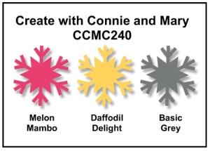 CCMC 240