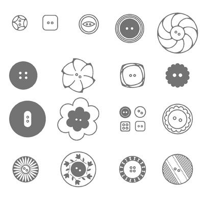 Button Button CM