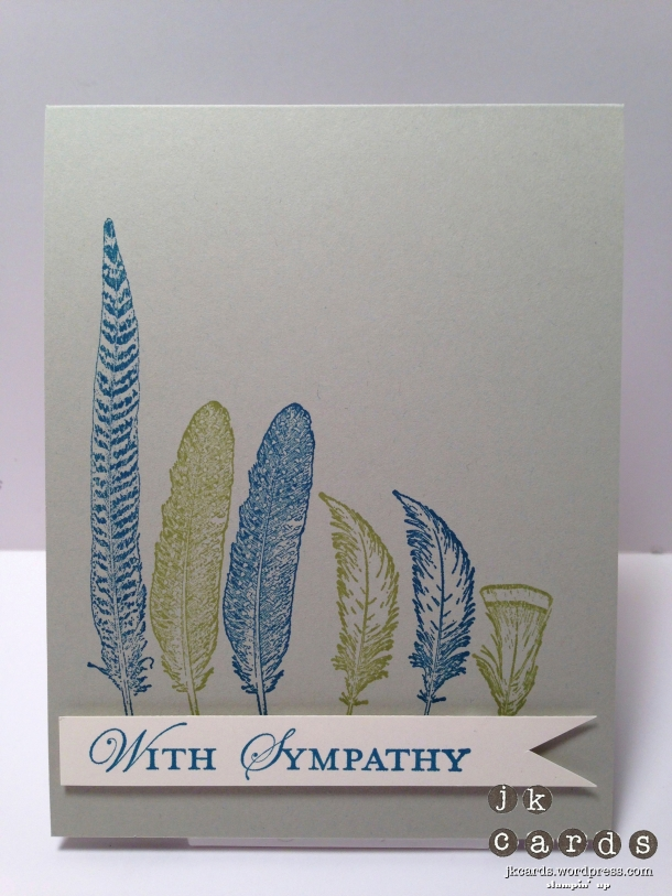 Chantal Sympathy