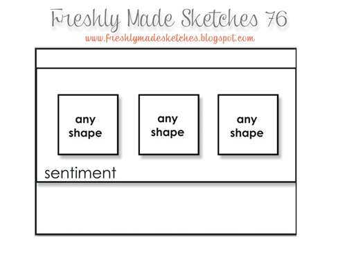 Freshly Made Sketches #76