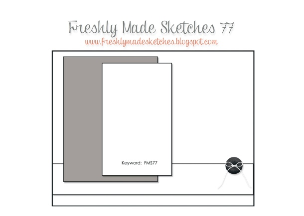 Freshly Made Sketches #77