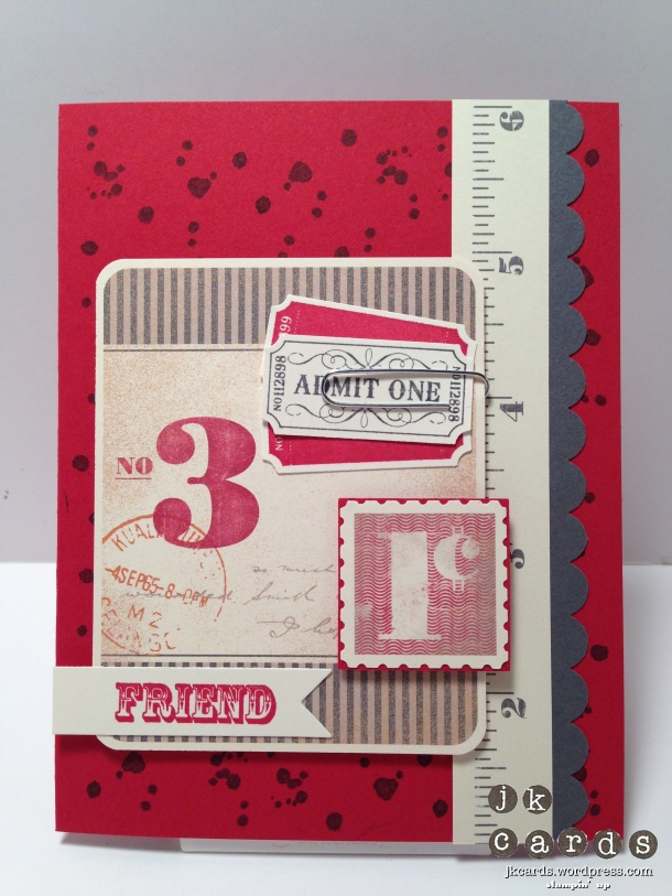 Paper Players GD #138