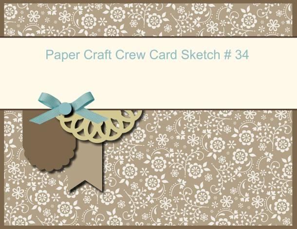 PCCCS036 3-20-2013 Sketch Spring