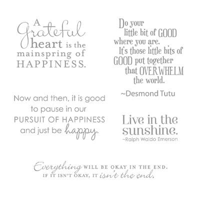 Pursuit of Happiness CM
