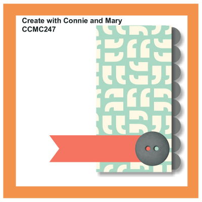CCMC 247