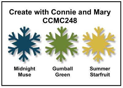 CCMC 248