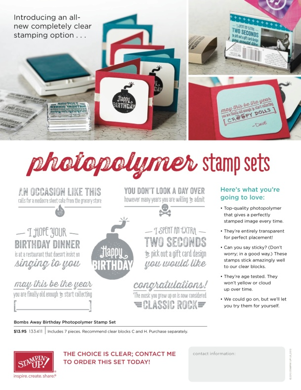 Flyer_photopolymer_Apr1013_US