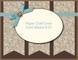 PCCCS037 Sketch 4-10-2013
