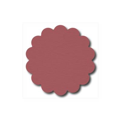 7:8%22 Scallop Circle Punch