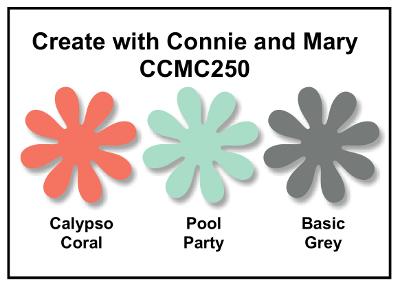 CCMC 250