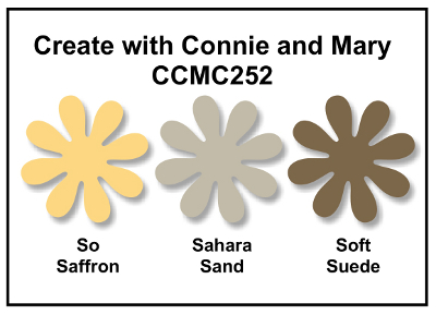 CCMC 252