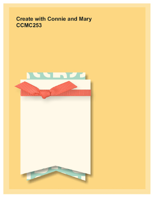 CCMC 253