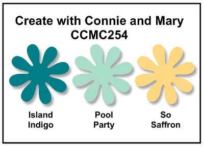 CCMC 254