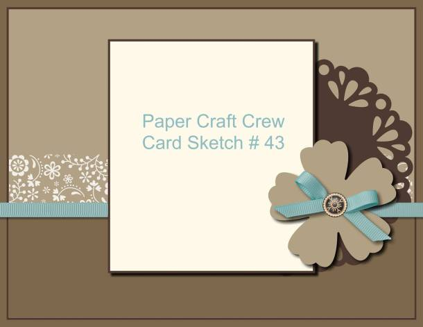 PCCCS043 Sketch 5-22-2013
