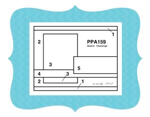 PPA 159
