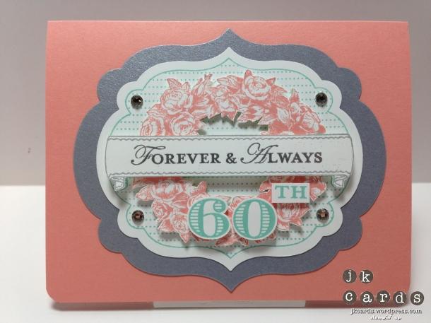 RSB Parent's Anniv Card 2013
