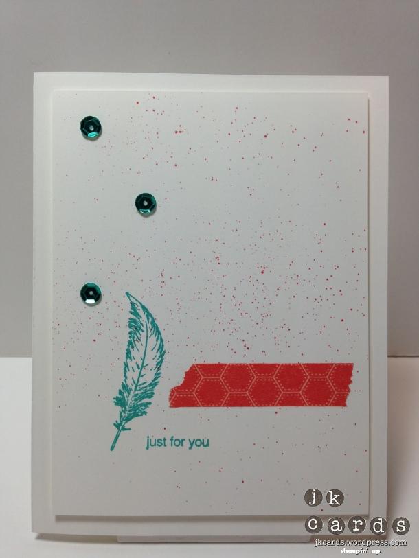 Blog Post Simple Card 2 5-12-2013