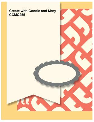 CCMC 255