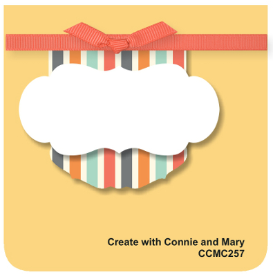 CCMC 257