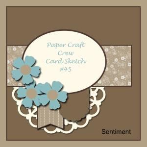 PCCCS045 Sketch 6-05-2013