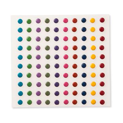 Regals Candy Dots