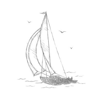 Sail Away WM