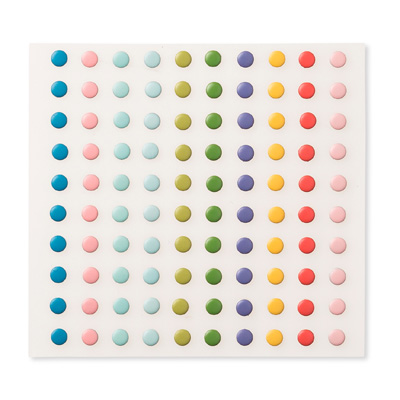Subtles Candy Dots