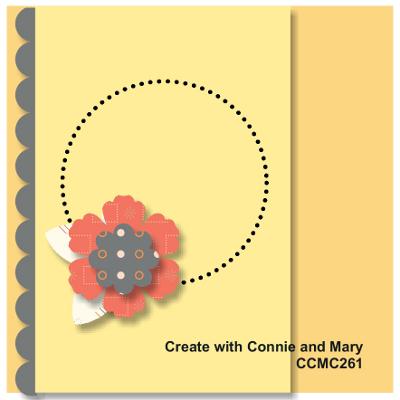 CCMC 261
