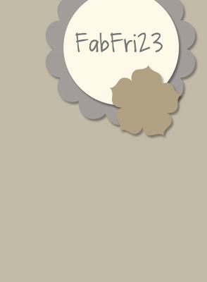 Fab Fri 23 Sketch 7-26-2013