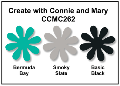 CCMC 262