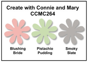 CCMC 264