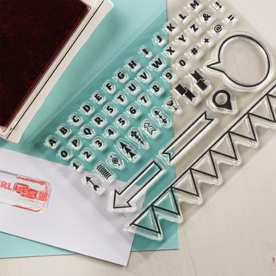 Designer Typeset PP