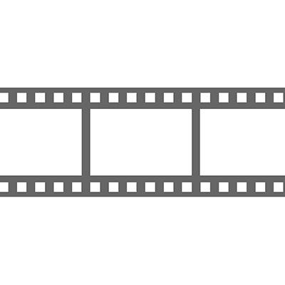 Filmstrip WM