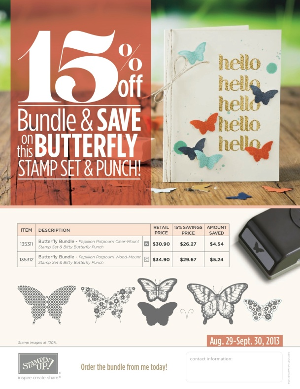 Flyer_ButterflyBundle_Demo_8.29-9.30.2013_US