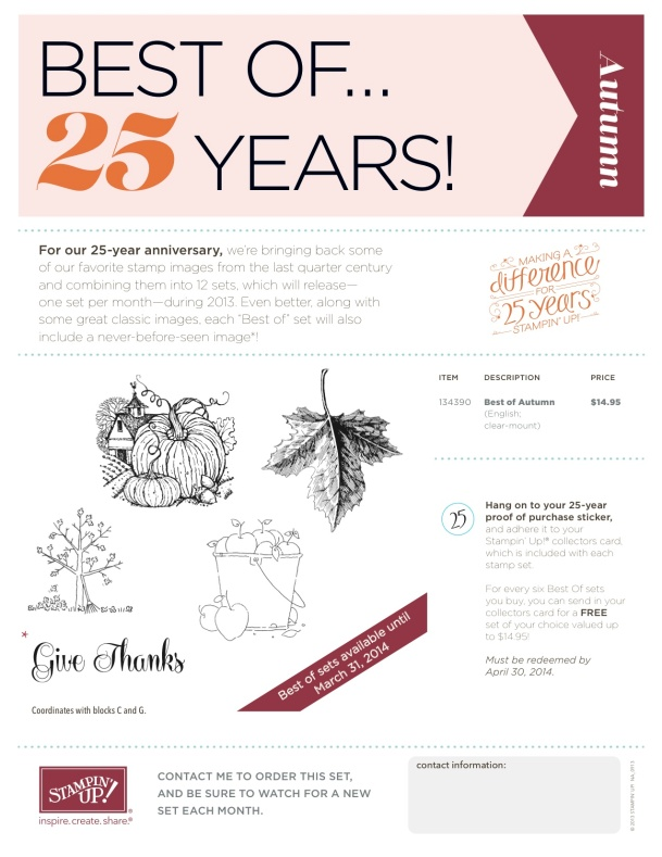 NA_25Year_Best_of_Stamps_flyers_best_of_autumn_NA