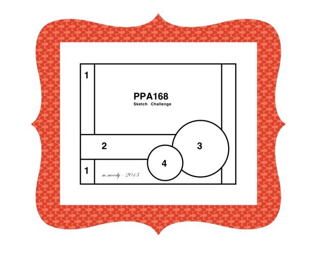 PPA 168