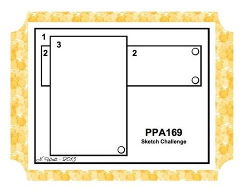 PPA 169