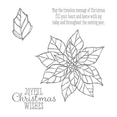 Joyful Christmas CM