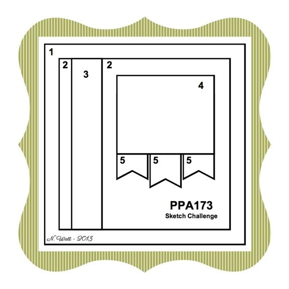 PPA 173